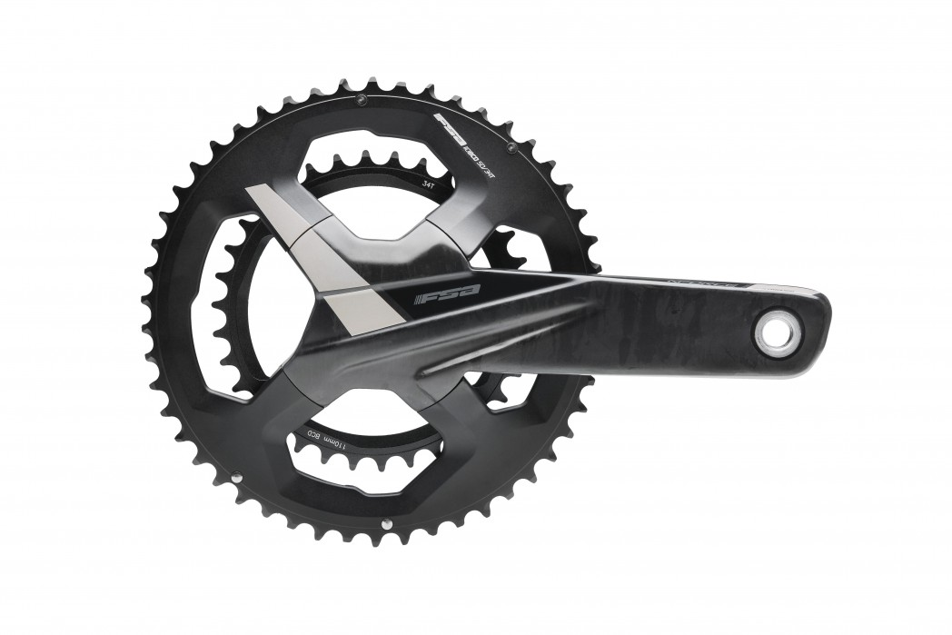k-force-crankset